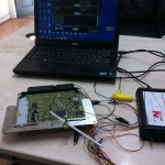BMW X1 Remap ECU