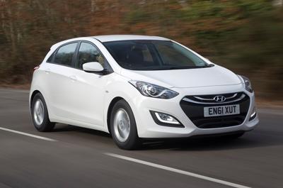 Hyundai Remaps Manchester | Hyundai Tuning Specialists